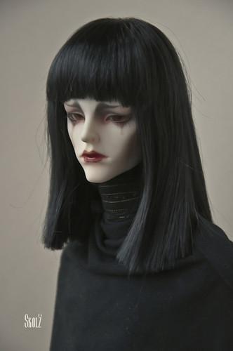make-up №2