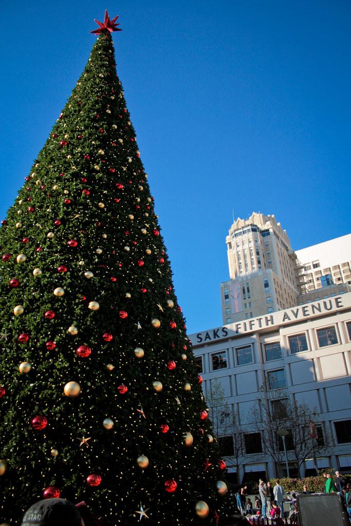ChristmasTimes2012-41