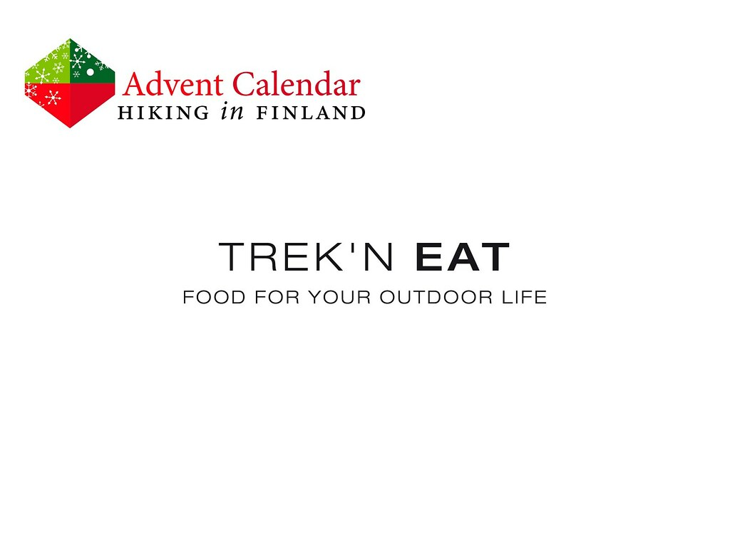Trek_Eat_AK
