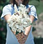DIY: Bouquets