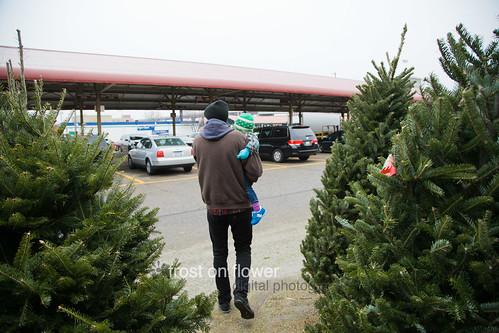20121130-advent1-11.jpg