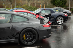porsche cayman(0.0), porsche carrera gt(0.0), automobile(1.0), automotive exterior(1.0), porsche 911 gt2(1.0), porsche 911 gt3(1.0), wheel(1.0), vehicle(1.0), performance car(1.0), automotive design(1.0), porsche 911(1.0), porsche(1.0), rim(1.0), bumper(1.0), land vehicle(1.0), luxury vehicle(1.0), convertible(1.0), supercar(1.0), sports car(1.0),