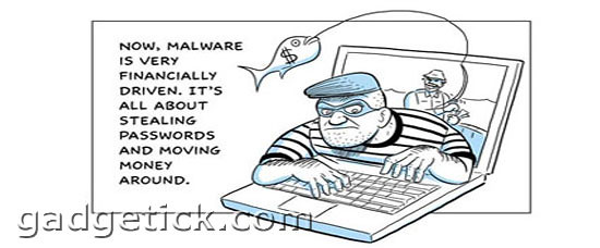 Google Chrome - максимальная защита от фишинга