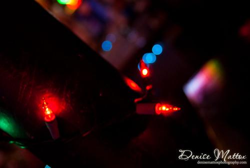 021: Lights