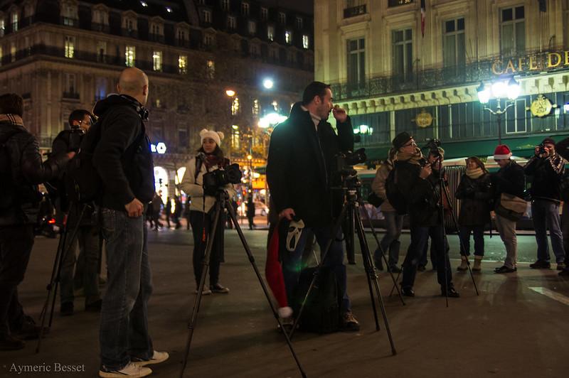 Illuminations de noël - sortie Paris du 30/11 - Page 5 8239049334_ebde871f01_c