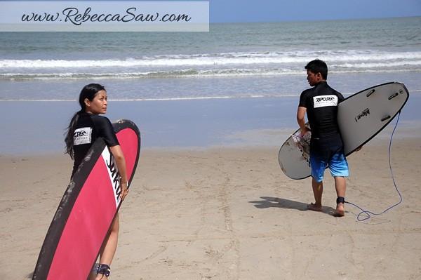 rip curl pro terengganu 2012 surfing - rebecca saw blog-014