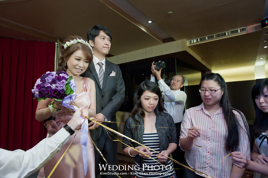 2012.09.18 Wedding-080
