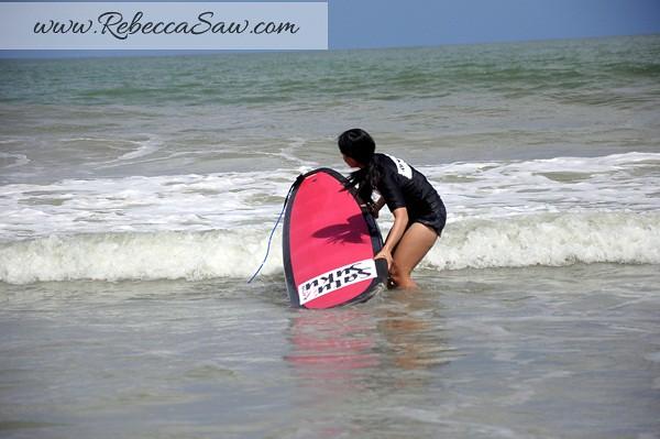 rip curl pro terengganu 2012 surfing - rebecca saw blog-017