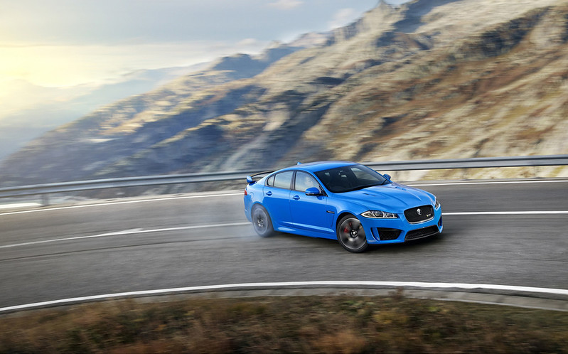 Jag_XFRS_Global_Images_17