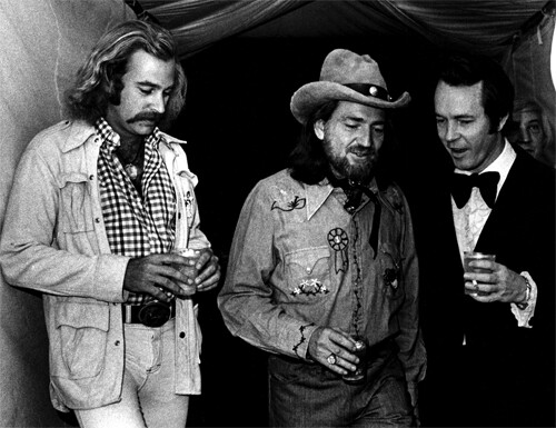 Jimmy-Buffett-Willie-Nelson-and-Billy-Sherrill