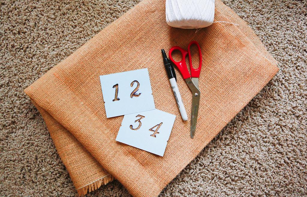 Advent Calendar-10