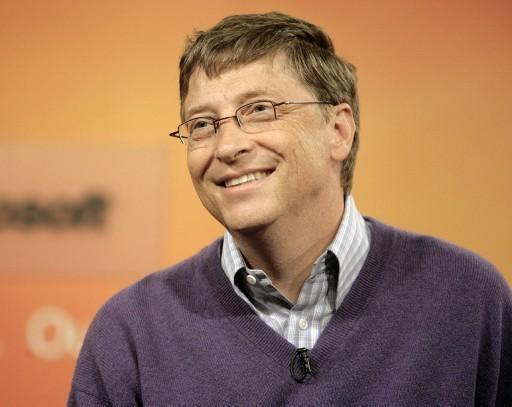 Bill Gates Eyeglasses Bill Gates Glasses Flickr