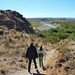 Walking Boquillas Canyon