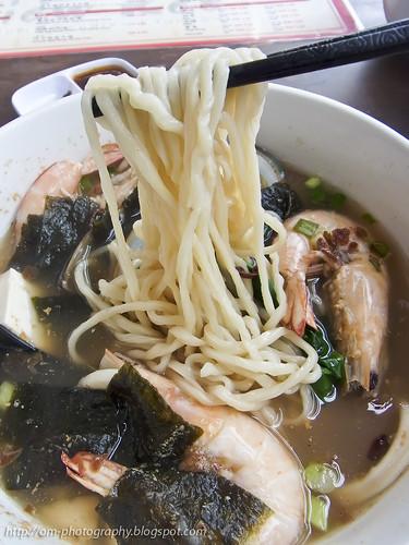 seafood la mian R0020091 copy