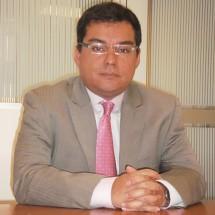 Leonardo Rodríguez, DUX Diligens Colombia