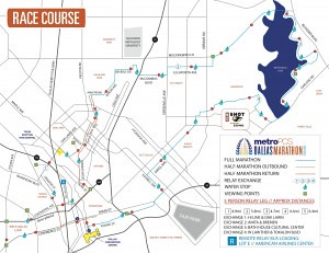 4 2012-Dallas-Marathon-Course-Map