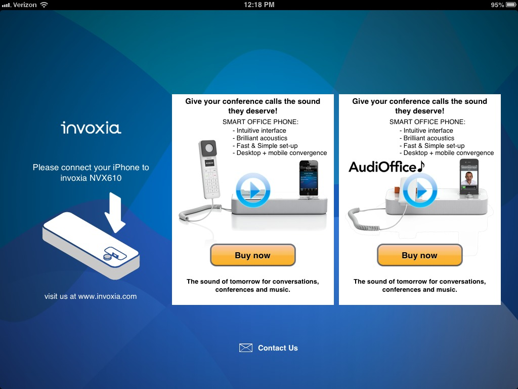 how to use your iphone as a hotspot audioffice will enhance your calls and your conference 8199