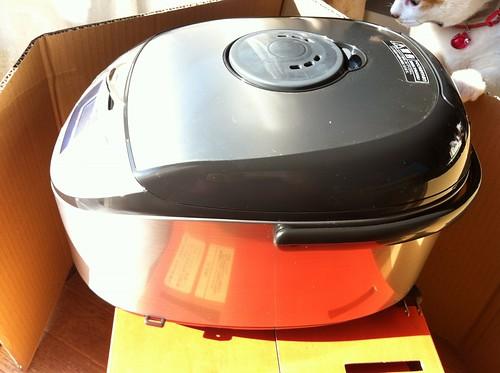 IMG_06タイガー炊飯器65