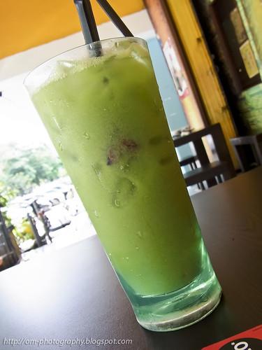umbra juice, kedondong, R0020105 copy