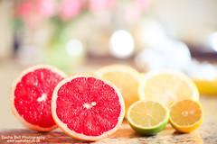 Citrus Fruit - Day 73/365