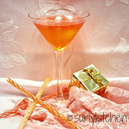 drinks txng 065