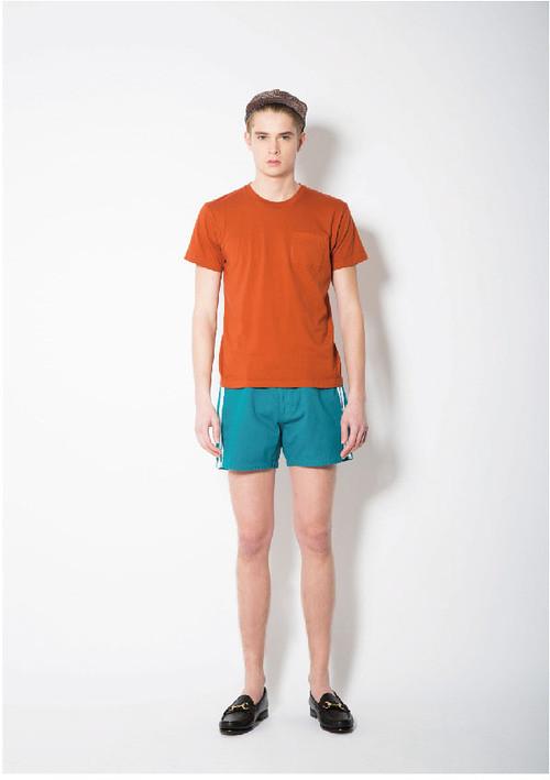 Frederik Tolke0063_MR.GENTLEMAN SS13(fashionsnap)