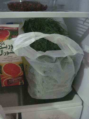 Big Herbs