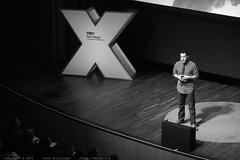 Scot Chisholm   We All Need to Be Social Entrepreneu…