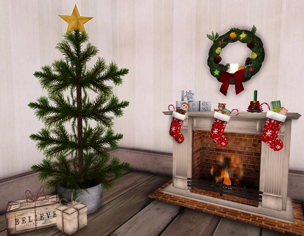 simplechristmas_002