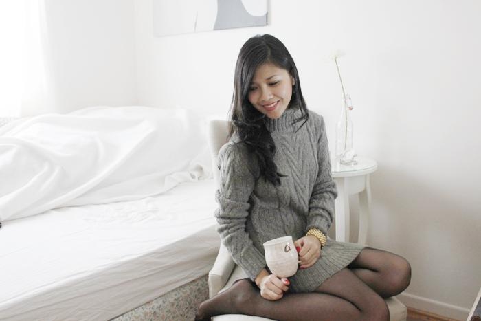 Natalie (1)