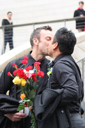 seattle gay marriage 26
