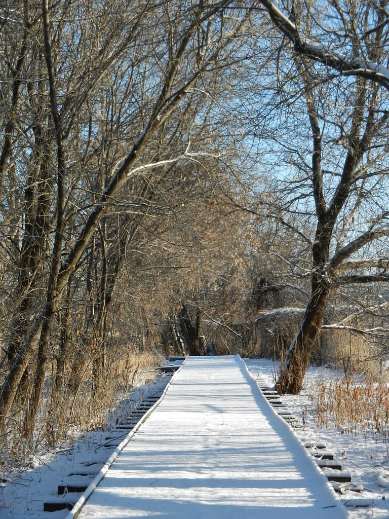 Village Of Howard Wisconsin Tripcarta