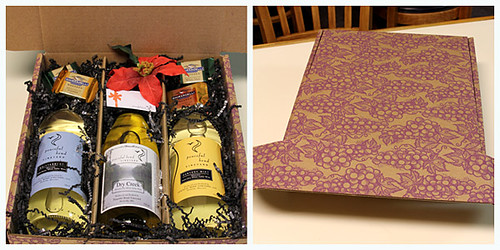 Gift-Baskets-1