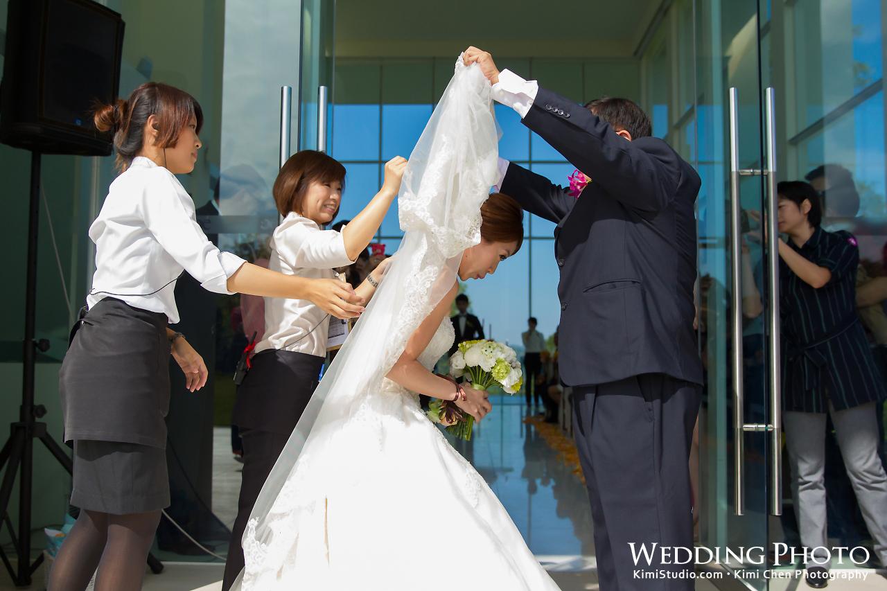 2012.11.10 Wedding-066