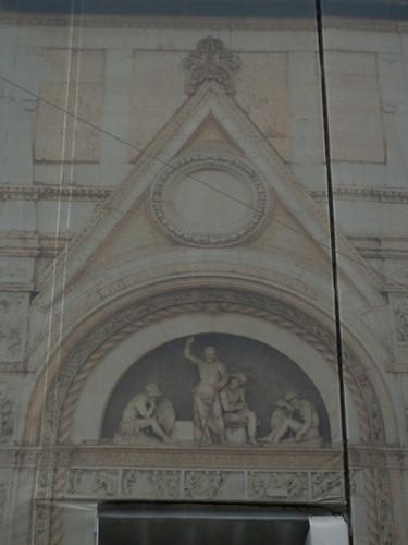 DSCN4363 _ Basilica di San Petronio, Bologna, 18 October