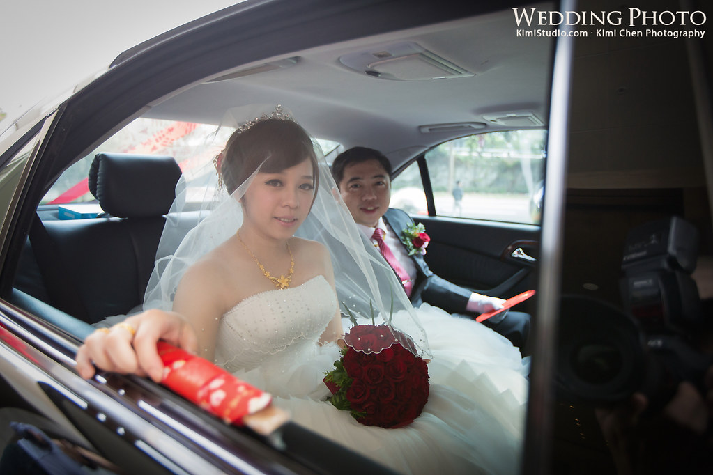 2012.11.11 Wedding-063