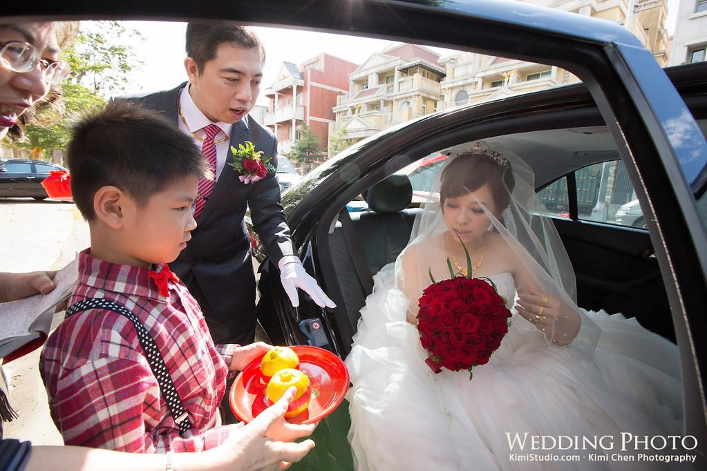 2012.11.11 Wedding-083
