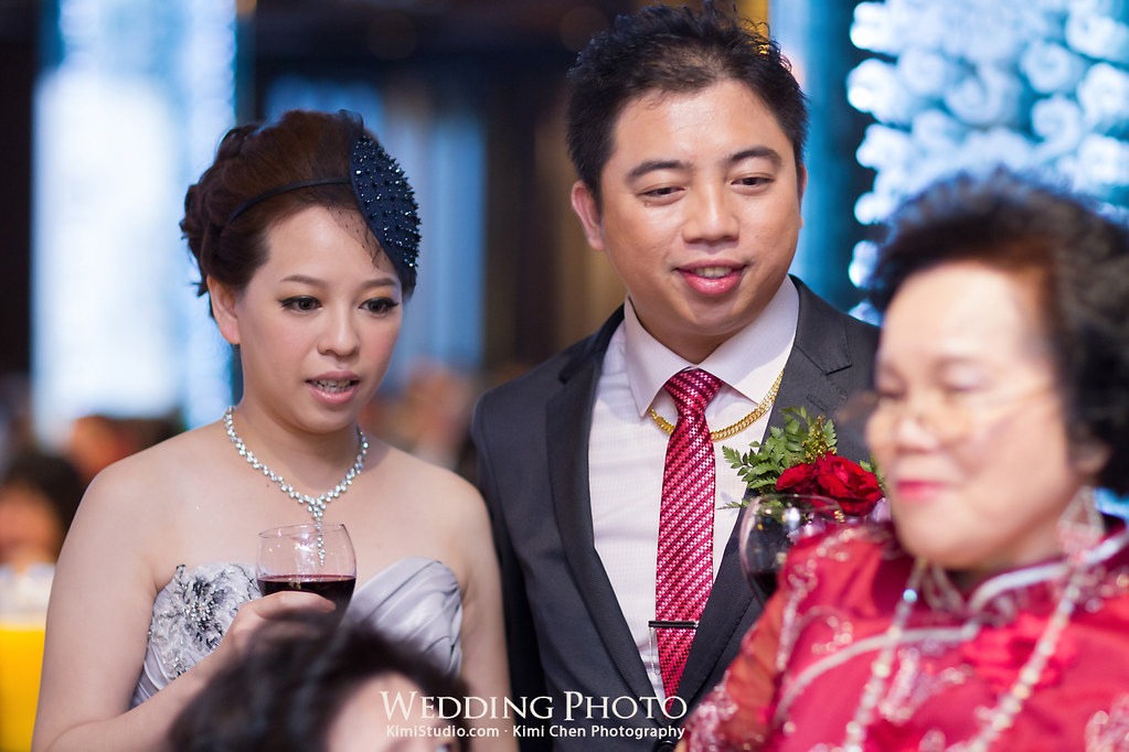 2012.11.11 Wedding-195