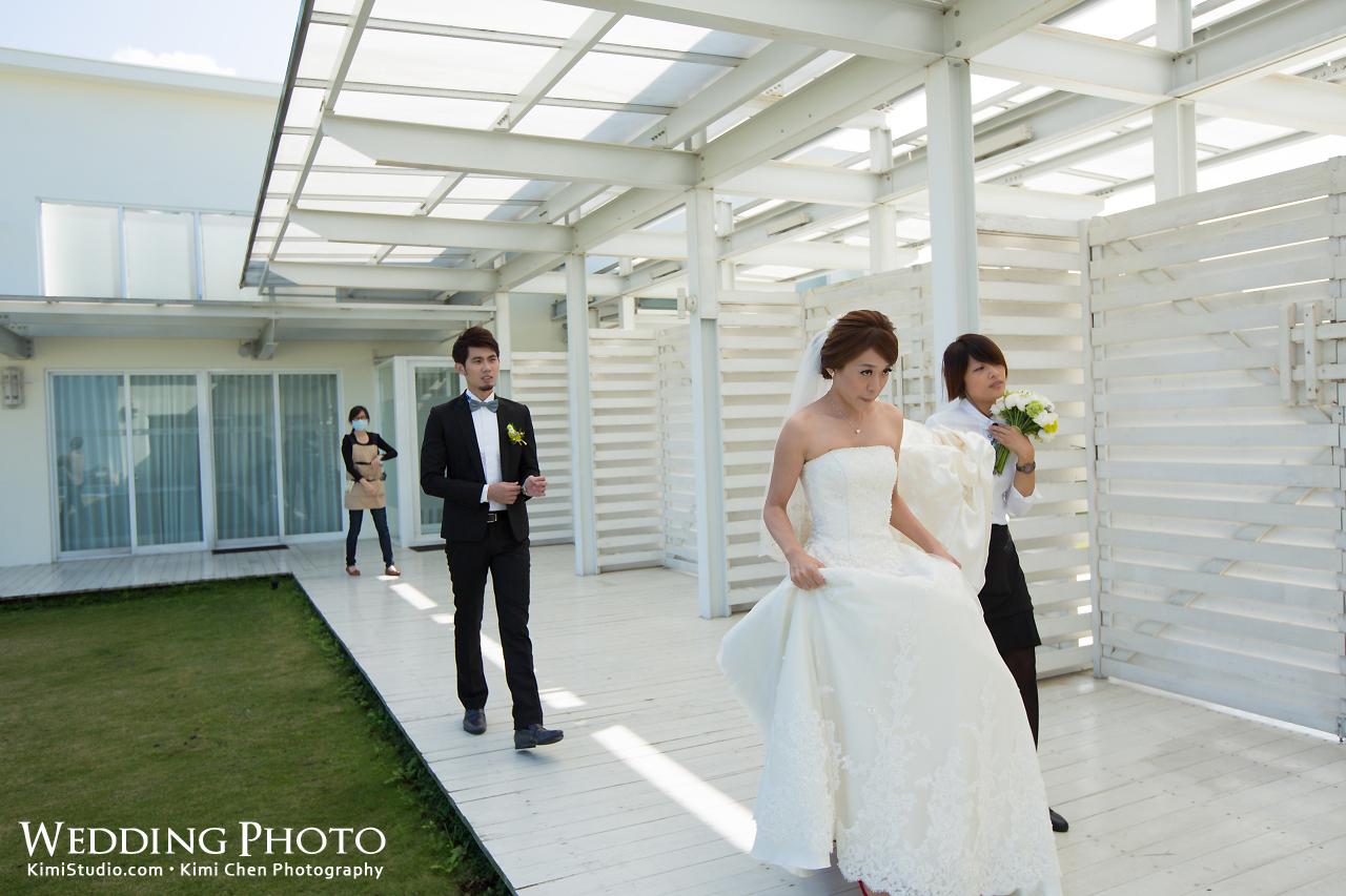 2012.11.10 Wedding-047