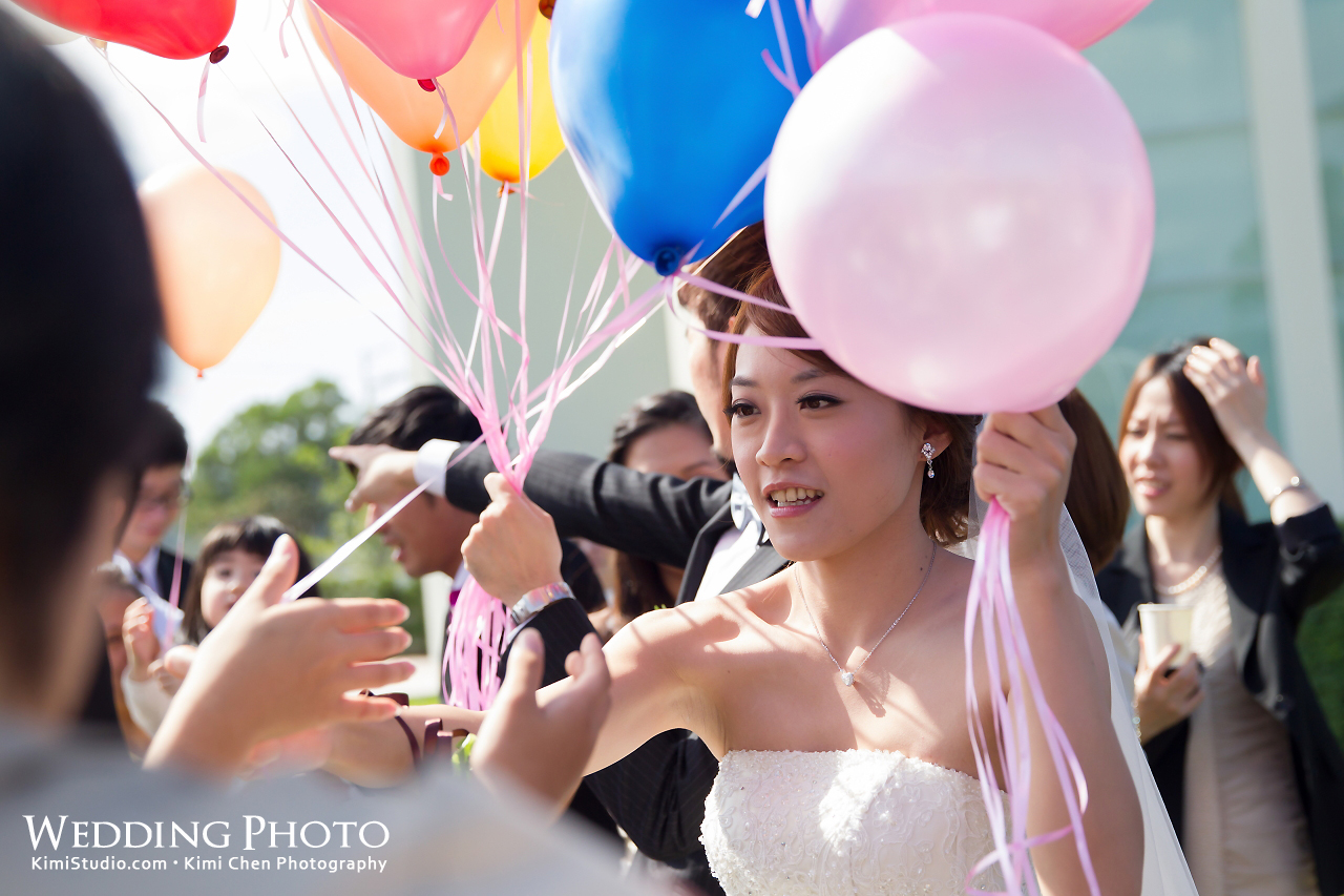 2012.11.10 Wedding-118