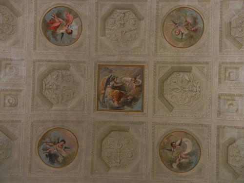 DSCN4266 _ Castello Estense, Ferrara, 17 October