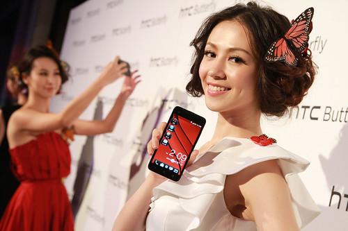 HTC Butterfly 記者會_20121211_數位時代_賀大新攝影 (1)