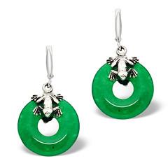 body jewelry, jewellery, gemstone, earrings, jade,