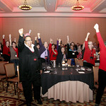 NNU Celebrates Three Years