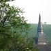 Airaines (clocher de Dreuil-Hamel) 0768 ©markustrois