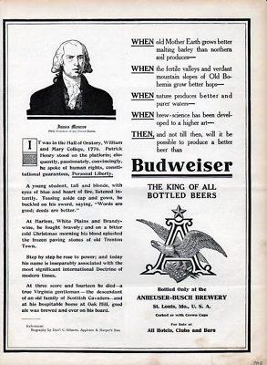 bud-1908-james-monroe