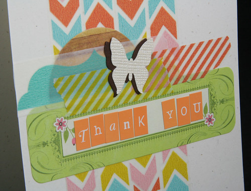 IMG_4401_WashiCollageThankYouCard