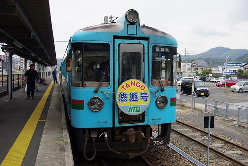 IMGP0480