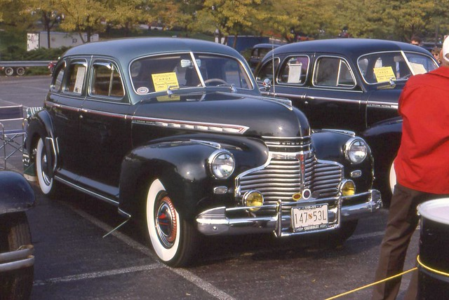 1941 chevrolet special deluxe 4 door flickr photo sharing for 1941 chevy 4 door sedan