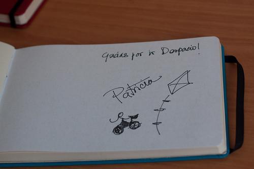 Libretas-3Patricia